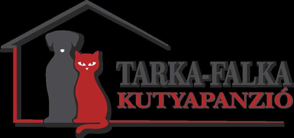 Tarka-Falka Kutya- és Cicapanzió Kaposvár mellett a 67-es balatoni úton, Tarka-Falka Kutya- és Cicapanzió Balaton vonzásköretében, megközelítés a 67-es útról, Tarka-Falka Kutya- és Cicapanzió Somogy megye Somogyaszaló, Tarka-Falka Kutya- és Cicapanzió Pécs, Tarka-Falka Kutya- és Cicapanzió Keszthely, Tarka-Falka Kutya- és Cicapanzió Hévíz, Tarka-Falka Kutya- és Cicapanzió Dombóvár, Tarka-Falka Hundepension Plattensee, Tarka-Falka Hundepension Balaton, Tarka-Falka Dog pension Hungary, Tarka-Falka Hundepension Ungarn, Tarka-Falka Hundepension neben Kaposvár,