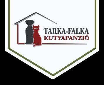 Tarka-Falka Kutya- és Cicapanzió Kaposvár. Tarka-Falka Kutya- és Cicapanzió Balaton. Tarka-Falka Kutya- és Cicapanzió Somogy megye. Tarka-Falka Kutya- és Cicapanzió Pécs. Tarka-Falka Kutya- és Cicapanzió Keszthely, Tarka-Falka Kutya- és Cicapanzió Hévíz, Tarka-Falka Kutya- és Cicapanzió Dombóvár, Tarka-Falka Hundepension Plattensee, Tarka-Falka Hundepension Balaton,