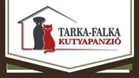 Tarka-Falka kutyapanzió Somogyaszaló